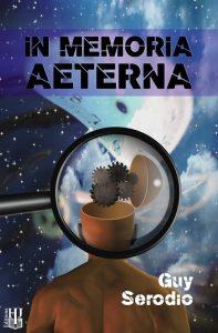 In_Memoria_Aeterna_1024x1024