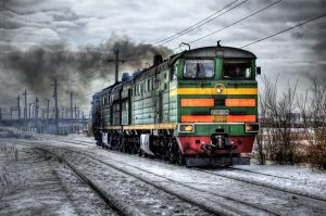 locomotive-60539_960_720