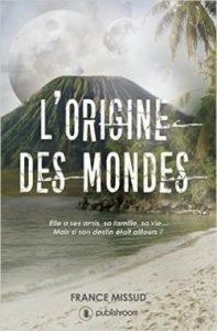 Mon avis sur L'origine des mondes de France Missud