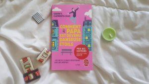 book me box littéraire