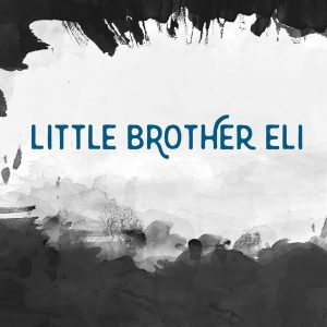 Chronique CD : Cold Tales de Little Brother Eli