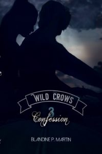 wild crows tome 3