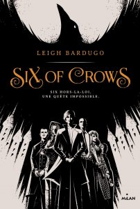 six-of-crows-leigh-bardugo-hachette